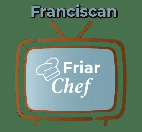 Friar Chef