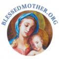 Blessed-Mother-Logo-01
