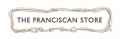 Franciscan_Store_Logo-Trademarked